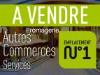 A vendre  Lyon 8eme Arrondissement | Réf 690041568 - Casarèse