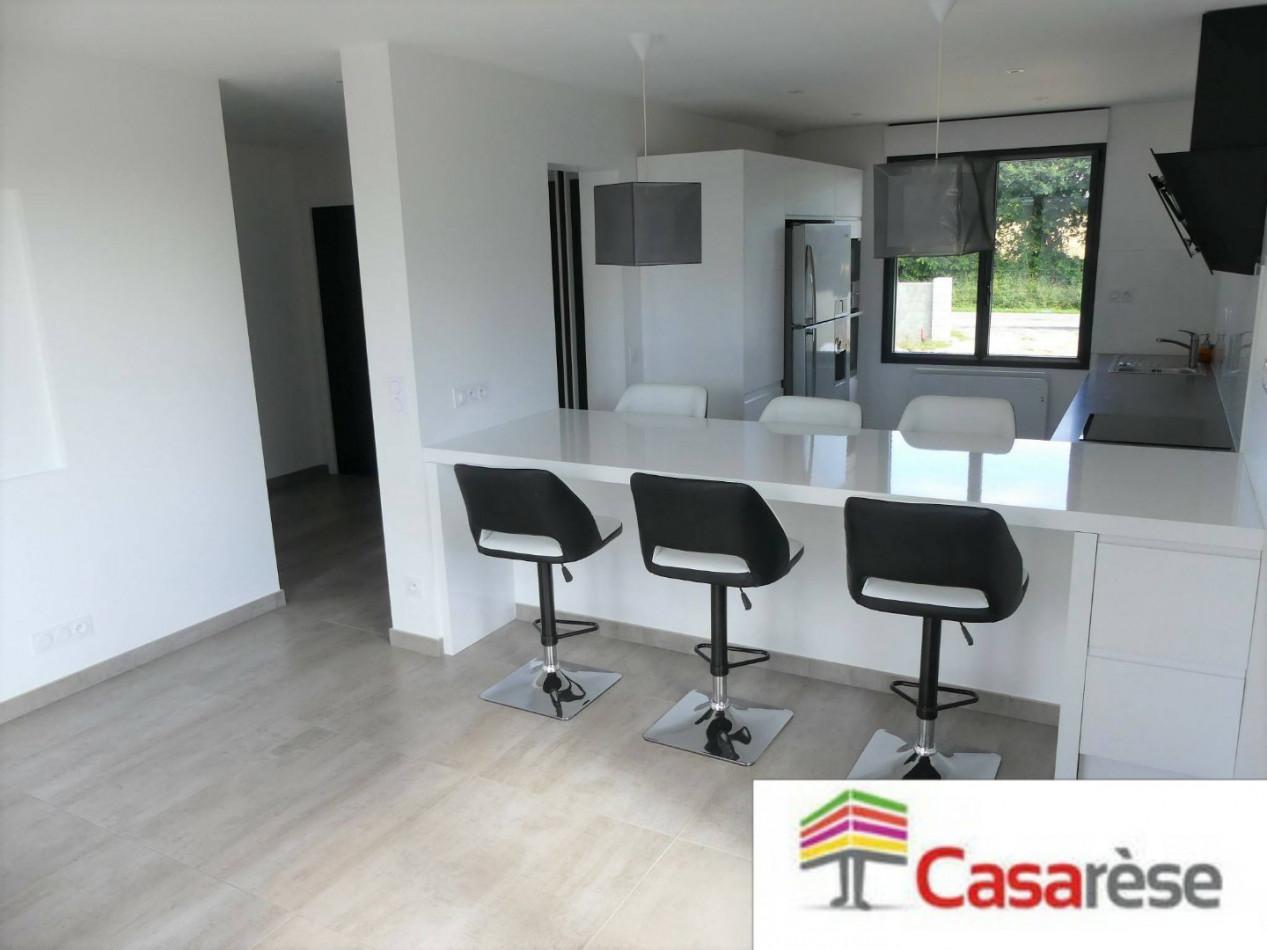 A vendre Nivillac 690041570 Casarèse