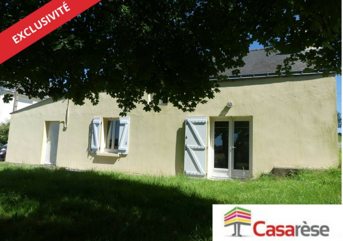 A vendre Caden 690041578 Casarèse