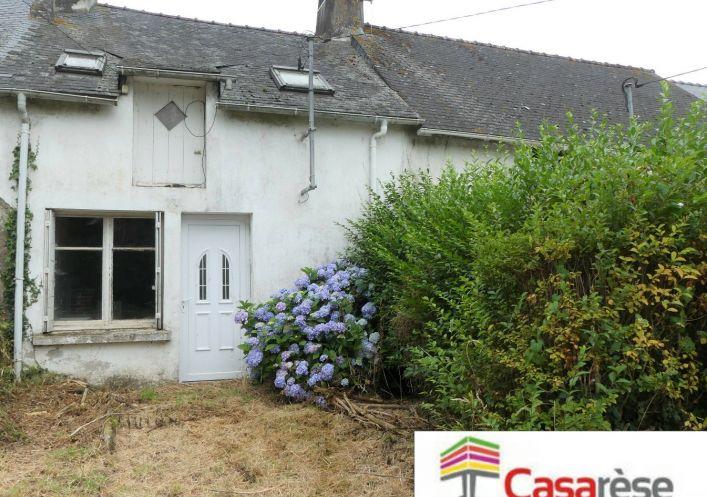 A vendre Nivillac 690041585 Casarèse