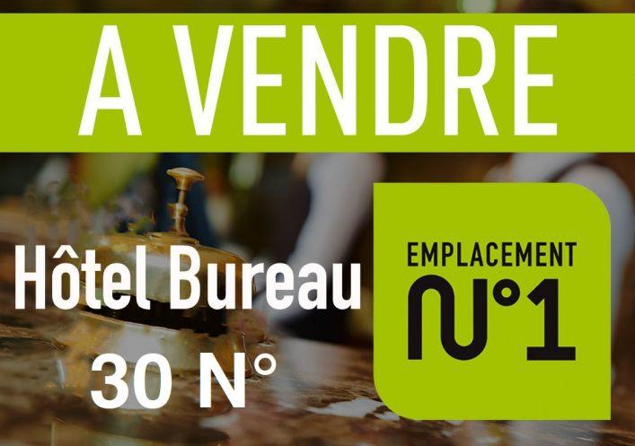 A vendre Lyon 1er Arrondissement 690041592 Casarèse