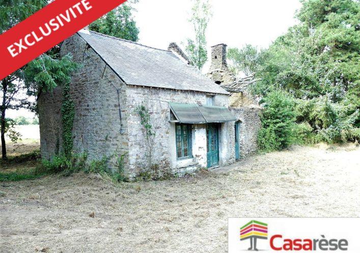 A vendre Nivillac 690041600 Casarèse