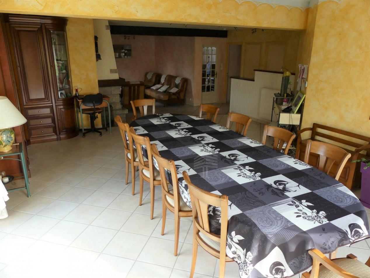 A vendre Limerzel 690041618 Casarèse