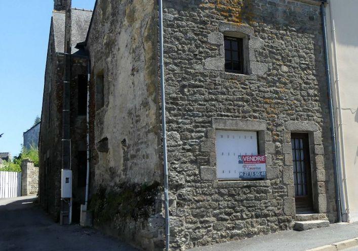 A vendre Peaule 690041620 Casarèse