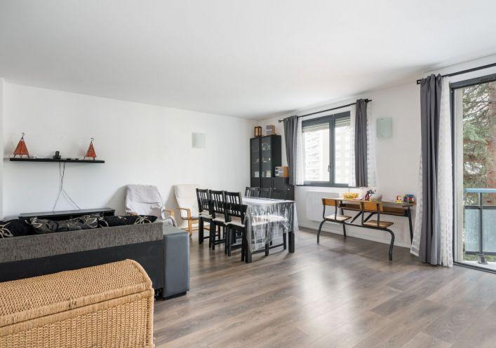 A vendre Lyon 7eme Arrondissement 690041639 Casarèse