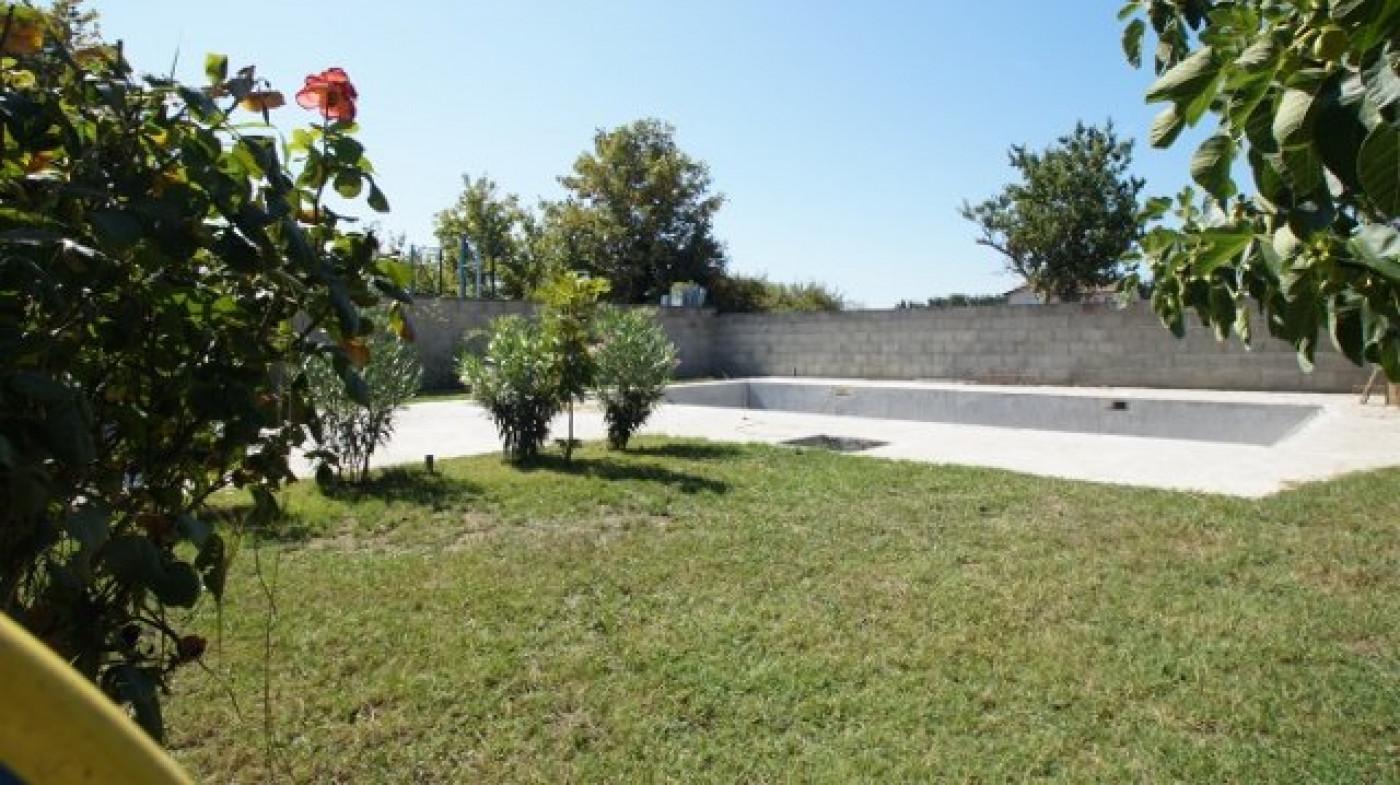 For sale Beynost 690041640 Casarèse