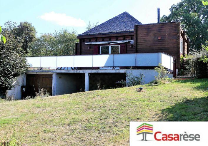 A vendre Nivillac 690041646 Casarèse