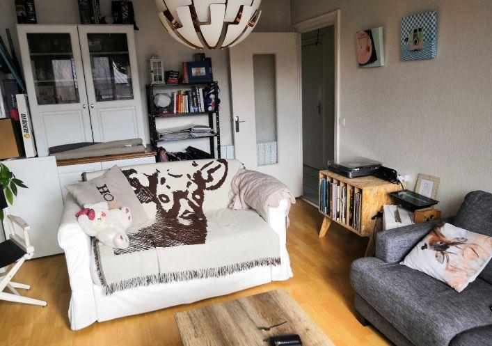 A vendre Appartement Hennebont | Réf 690041647 - Casarèse