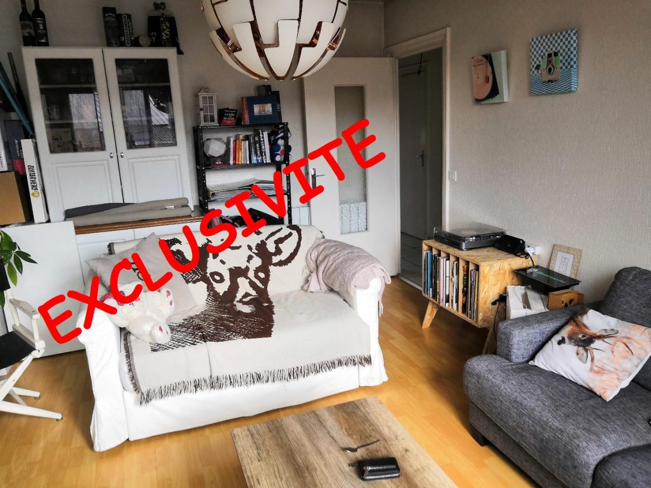 A vendre Hennebont 690041647 Casarèse