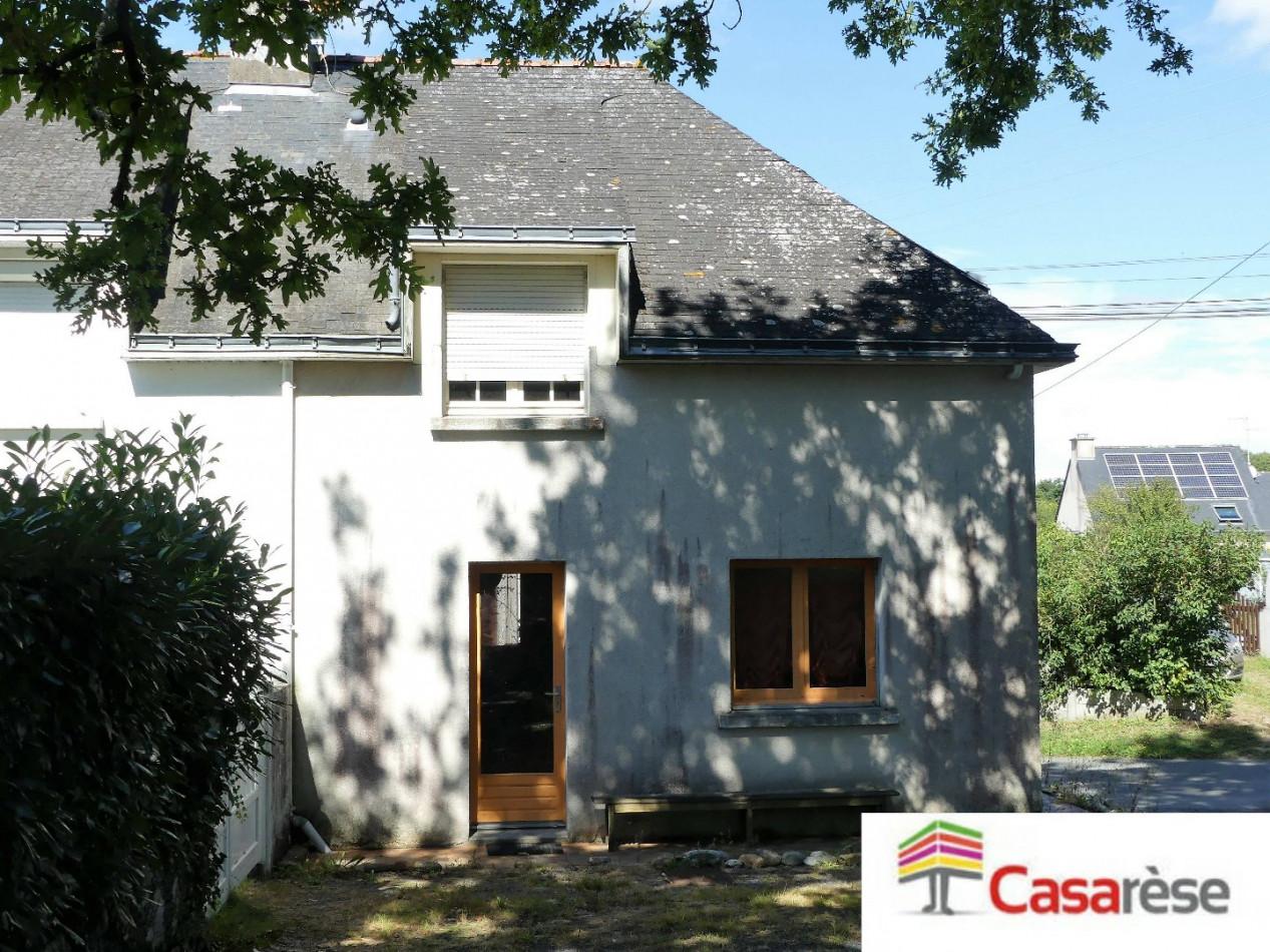 A vendre Camoel 690041649 Casarèse