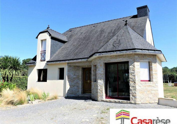 A vendre Peaule 690041650 Casarèse