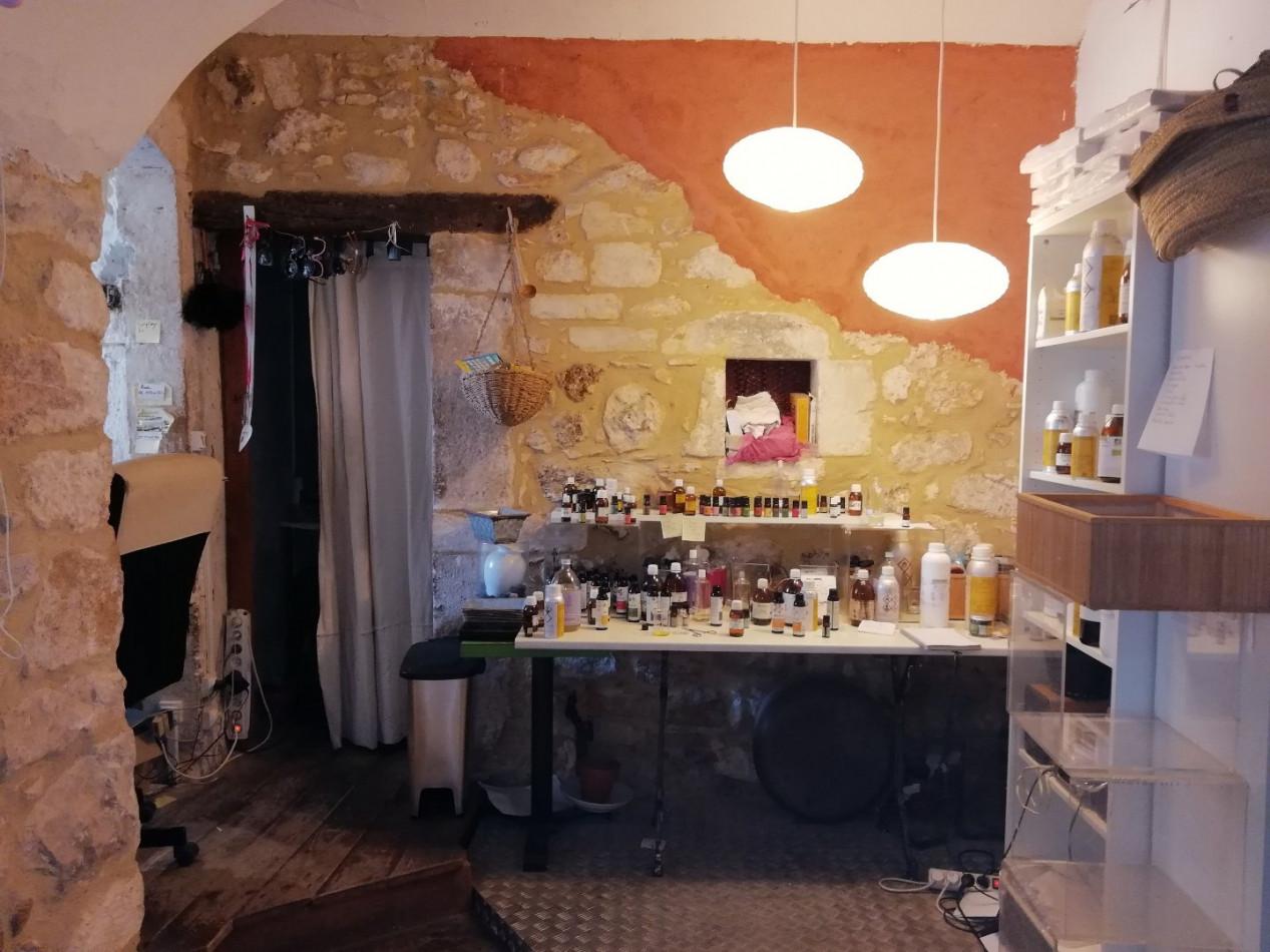A vendre Vallon Pont D'arc 690041656 Casarèse
