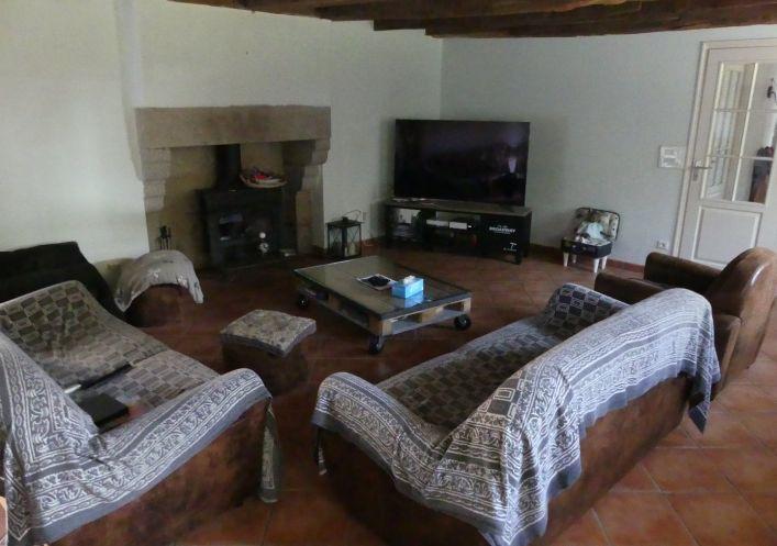 A vendre Lantillac 690041661 Casarèse