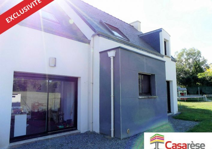 A vendre Arzal 690041663 Casarèse