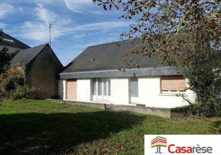 For sale Saint Dolay 690041694 Casarèse
