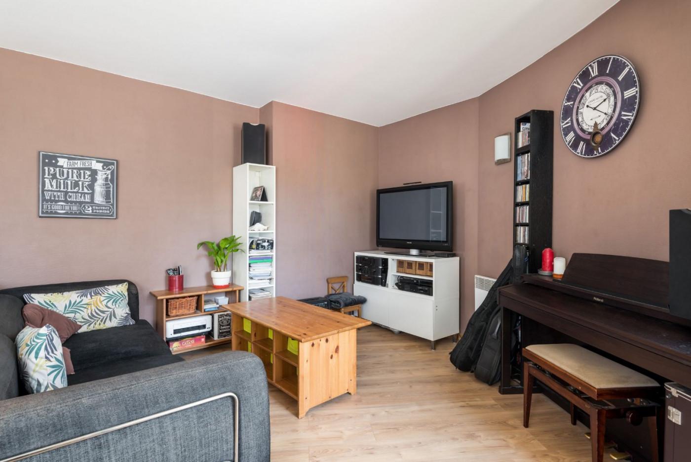 A vendre Lyon 7eme Arrondissement 690041695 Casarèse