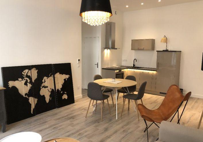A vendre Lyon 6eme Arrondissement 690041707 Casarèse