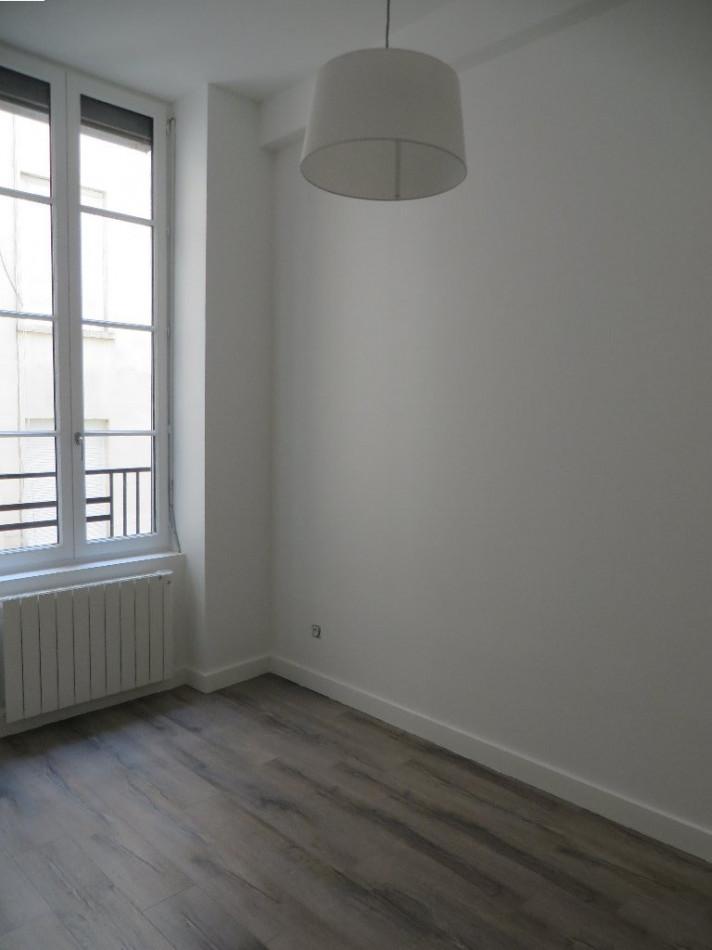 A vendre Lyon 6eme Arrondissement 690041709 Casarèse