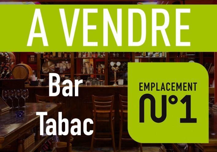 For sale Lyon 3eme Arrondissement 690041719 Casarèse