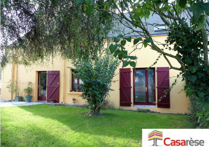 For sale Nivillac 690041723 Casarèse