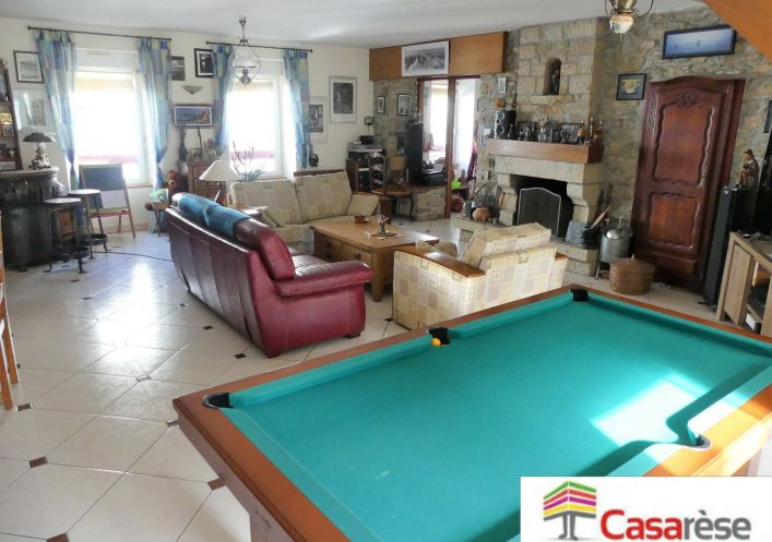 A vendre La Roche Bernard 690041732 Casarèse
