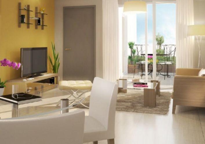 A vendre Villeurbanne 690041747 Casarèse