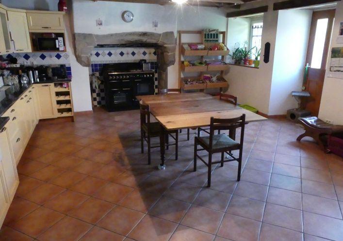 A vendre Lantillac 690041749 Casarèse