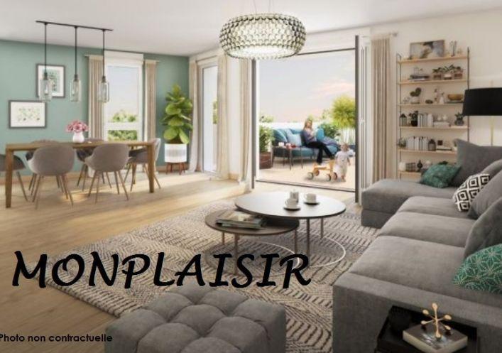 A vendre Lyon 8eme Arrondissement 690041752 Casarèse