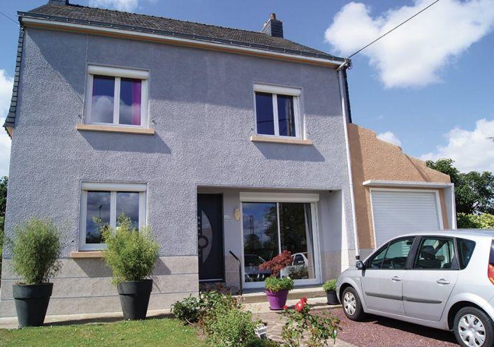 A vendre Saint Nazaire 690041768 Casarèse