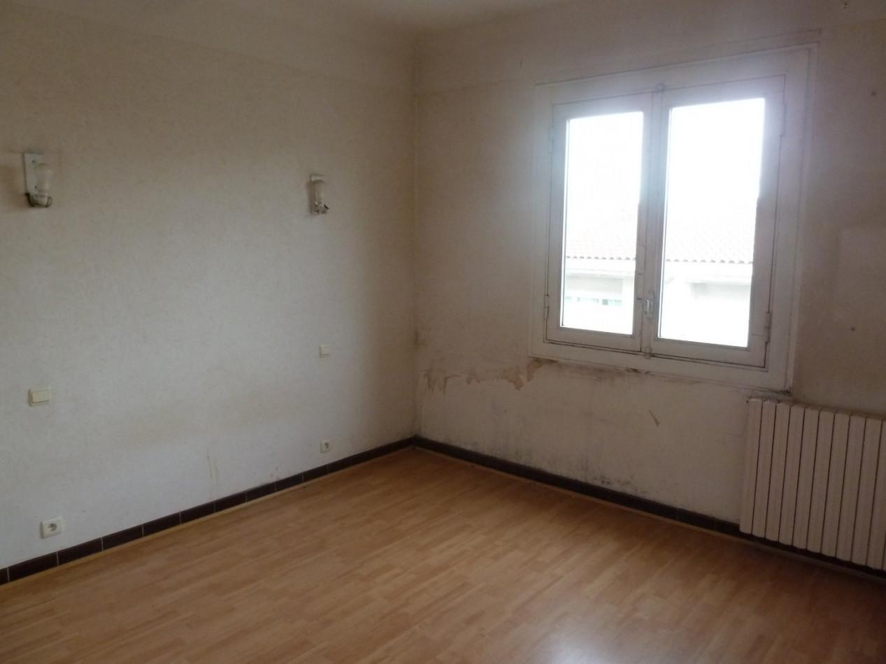 A vendre Perpignan 690041783 Casarèse