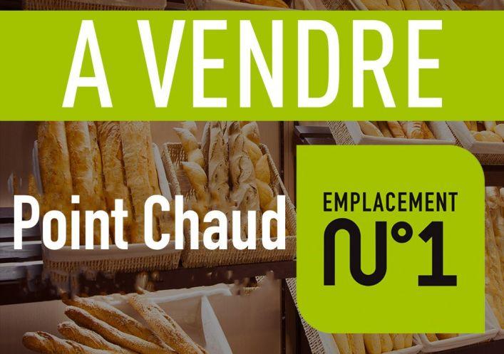 A vendre Lyon 3eme Arrondissement 690041786 Casarèse