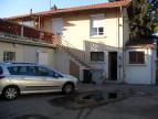 A vendre Vaulx En Velin 690041795 Casarèse