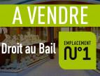 A vendre Lyon 5eme Arrondissement 690041804 Casarèse