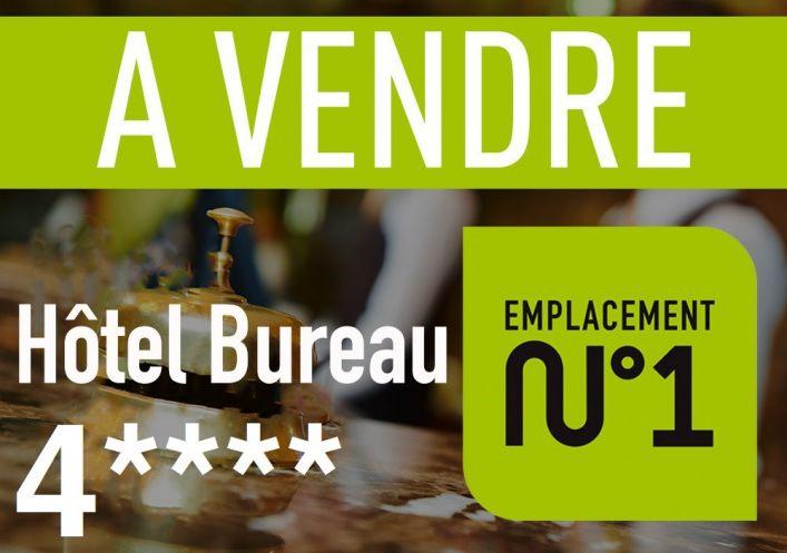 A vendre Lyon 2eme Arrondissement 690041809 Casarèse