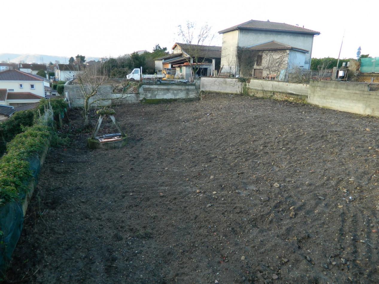 A vendre Salaise Sur Sanne 690041811 Casarèse