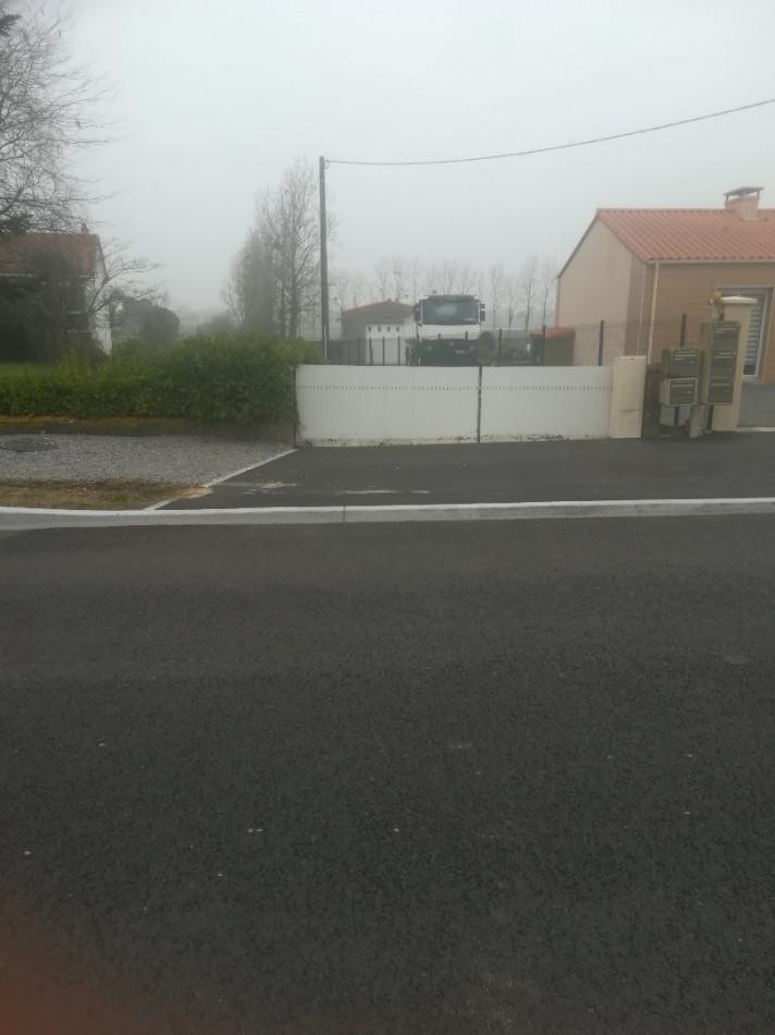 A vendre Vieillevigne 690041830 Casarèse