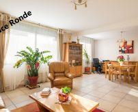 A vendre Lyon 3eme Arrondissement  690041831 Casarèse