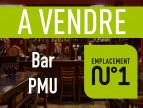 A vendre Bourgoin Jallieu 690041835 Casarèse