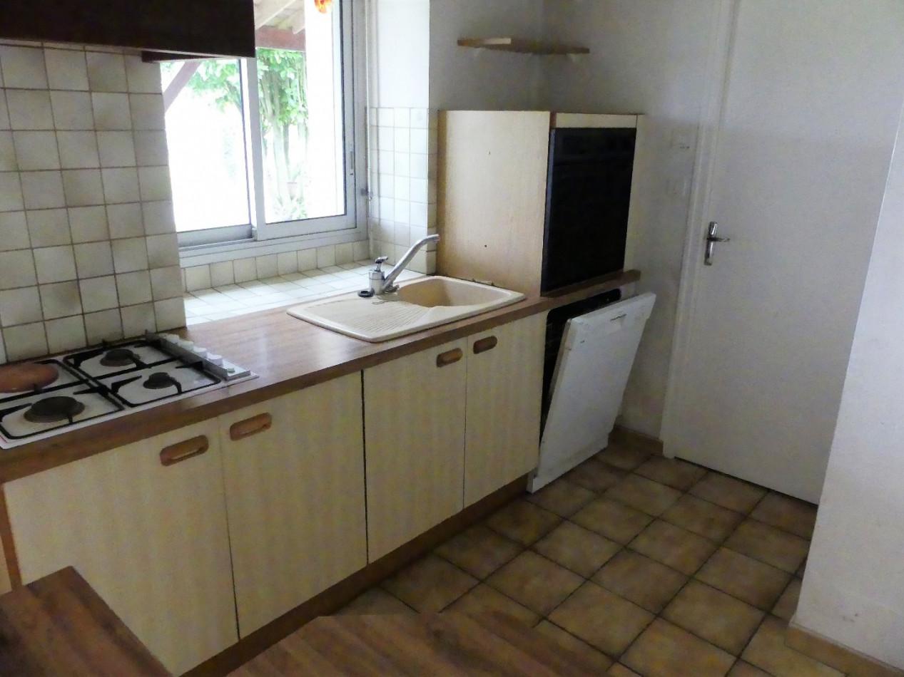 A vendre Nivillac 690041837 Casarèse