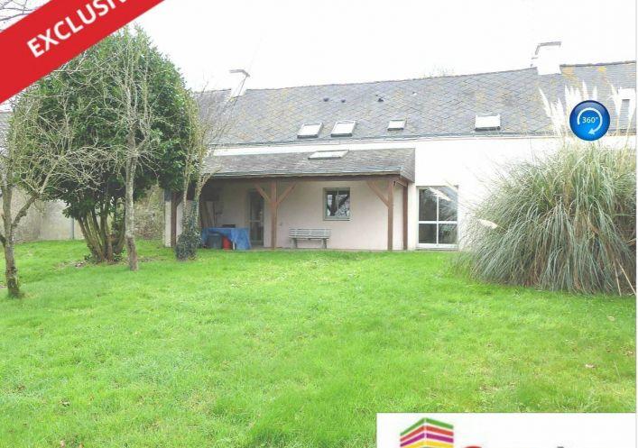 For sale Maison Nivillac | Réf 690041837 - Casarèse