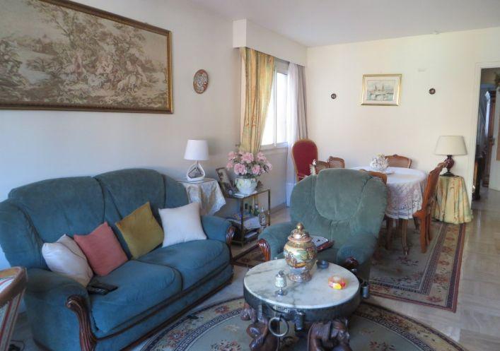 A vendre Cannes 690041838 Casarèse