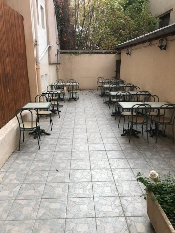 A vendre Lyon 9eme Arrondissement 690041839 Casarèse