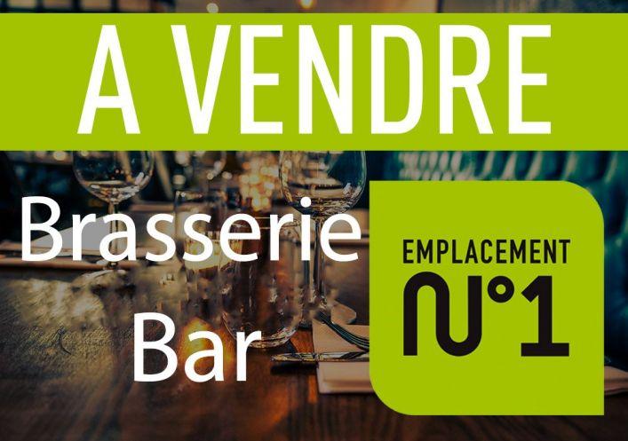 A vendre Lyon 3eme Arrondissement 690041840 Casarèse