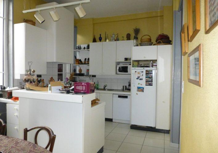 A vendre Villeurbanne 690041842 Casarèse
