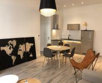 For sale Lyon 6eme Arrondissement  690041847 Casarèse