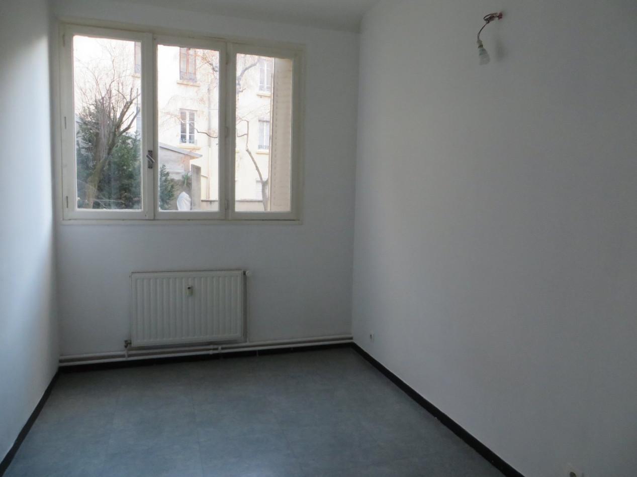 A vendre Lyon 3eme Arrondissement 690041850 Casarèse