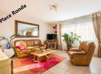 A vendre Lyon 3eme Arrondissement 690041859 Portail immo