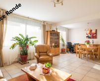 A vendre Lyon 3eme Arrondissement  690041859 Casarèse