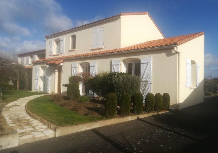 A vendre Clisson 690041861 Casarèse