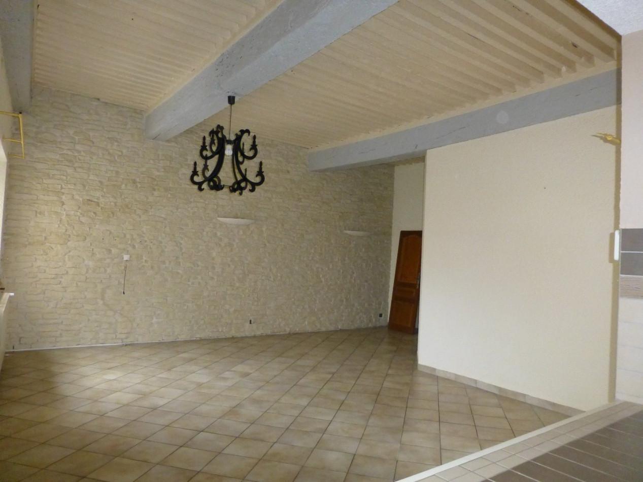 A vendre Condrieu 690041867 Casarèse